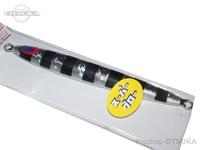 ディーパースファクトリー スパイファイブ -  200g マグマ #S706 SG HKゼブラSGオールオーバー 200g