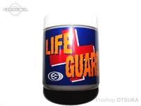 日本バスクラブ NBC トーナメント用品 - 公認活性剤 ライフガード - -