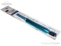 サワムラ ネコリングセッター -  #ライトブルー Sサイズ