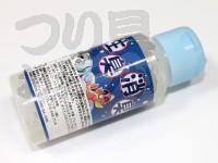キャンピー 手洗い液体ソープ -   50ml