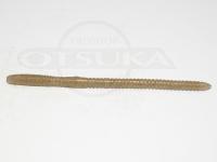 レイドジャパン ウィップクローラー -  5.5インチ #040 ゴーストシュリンプ 5.5インチ