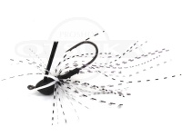 レイドジャパン エグダマ -  タイプカバー 2.7g  #008 スモーキーパール 2.7g Feco認定商品