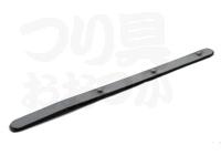大洋ベンダーズ マグ太郎 - ライト  全長300mm 幅20mm 厚み5mm 重量90g