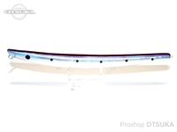 スタジオコンポジット サーベルジャーク -  #05 キングオブベイツ 230mm 34g