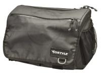 ディスタイル バッグ類 システム メッセンジャーバッグ Ver001