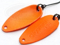 ロブルアー ギルガメッシュ -  1.2g #2 オレンジグロー 1.2g