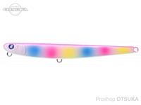 ブルーブルー アービン150S -  #ピンクキャンディ 150mm/40g
