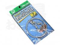 下田漁具 ヨリトリリングDX - -  7号