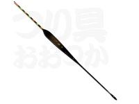 オオモリ カチドキ - KU-78  2