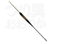 オオモリ カチドキ - KU-78  3