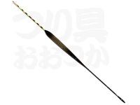オオモリ カチドキ - KU-78  4