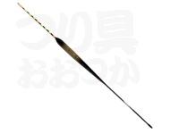 オオモリ カチドキ - KU-78  5