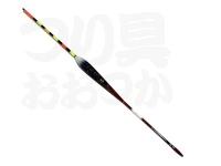 オオモリ カチドキ - KU-97  1