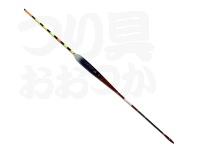 オオモリ カチドキ - KU-97  2