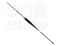 オオモリ カチドキ - KU-97  4