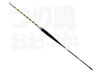 オオモリ カチドキ - KU-97  6