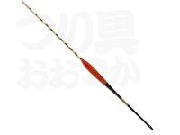オオモリ カチドキ - KU-99極寒PCムクロング - 6
