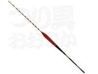 オオモリ カチドキ - KU-99極寒PCムクロング - 7