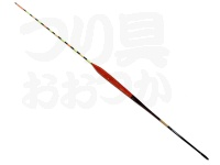 オオモリ カチドキ - KU-99極寒PCムクロング - 9