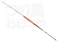 オオモリ カチドキ - KU-99極寒PCムクロング - 11