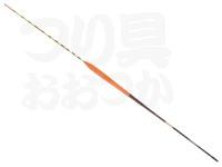 オオモリ カチドキ - KU-99極寒PCムクロング - 12