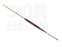 かちどき ベーシックシリーズ - KU-107 デカダンゴSP3 - 2号 ボディ10.5cm全長26.5cm