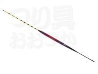 かちどき ベーシックシリーズ - KU-107 デカダンゴSP3 - 6号 ボディ14cm全長35cm