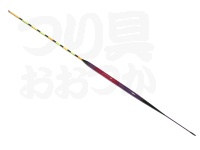 かちどき ベーシックシリーズ - KU-107 デカダンゴSP3 - 7号 ボディ15.5cm全長37cm