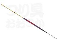 かちどき ベーシックシリーズ - KU-107 デカダンゴSP3 - 8号 ボディ16.5cm全長39cm