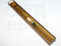 かちどき ベーシックシリーズ - NKU-011 セット用浅棚PCムク  5.5号