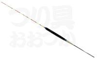 オオモリ 峰月 駿風 - HU-14 セミロング  12