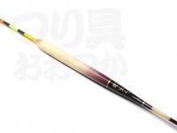 かちどき 旋シリーズ - MU-001オールマイティ - #8ボディ゛8xトッフ10x足4cm