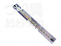 オオモリ クリスタルトップ - 凱 逆テーパートップヘッダー式 8cm - 8cm