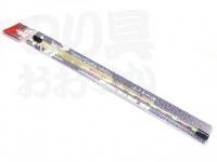オオモリ クリスタルトップ - 中太ヌリ  15cm
