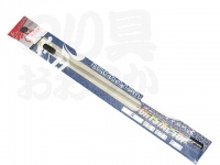 オオモリ クリスタルトップ - 細ヌリ  6cm
