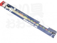 オオモリ クリスタルトップ - 細ヌリ  16cm