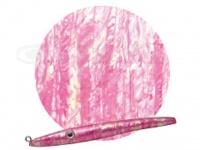 アワビ本舗 アワビシート -  小判 #日本アワビ/ピンク 約34mm×140mm