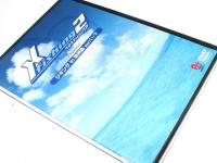 スカイA クロスフィッシング2DVDシリーズ - ジギングin済州島 パート1-7  DVD分