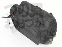 ファインジャパン 3WAYマルチバッグ - BG-4015 #ブラック