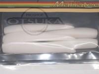 オンスタックルデザイン マナティー -  90 #MT-01 90mm