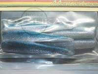 オンスタックルデザイン マナティー -  90 #MT-11 90mm