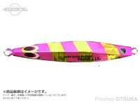 タマTV 2WAYスパイキー リボーン - セミロング タフ # HB-03P 165g