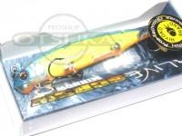 イマカツ アライブスクリューミノー - シンキング #06 ライトニングブルー 9cm 13g シンキング
