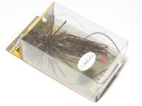 イマカツ NEW アベラバ -  0.9g #ABJ-003 アベテナガ 0.9g Feco認定商品