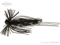 イマカツ NEW アベラバ -  2.3g ヘビーデューティー #ABJ-011 ライトイマエグリパンブルーフレーク 2.3g Feco対応商品