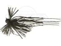 イマカツ NEW アベラバ -  2.7g ヘビーデューティー #ABJ-001 イマエグリパンブルーフレーク 2.7g Feco対応商品