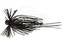 イマカツ NEW アベラバ -  2.7g ヘビーデューティー #ABJ-003 アベテナガ 2.7g Feco対応商品