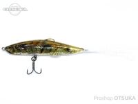 イマカツ アイアロー65 - SP 3Dリアリズム ダズラーヘアー #832 3D三原泥テナガ 65mm 4.4g サスペンド