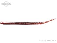ギミック クロタラス -  3.7インチ #ドクターペッパー 3.7インチ FECO エコタックル認定商品