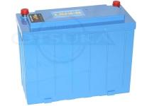 オリジナル リチウムイオンバッテリー - リチビー 24Vモデル - 80Ah 347×155×270 19.9kg